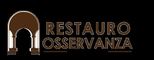 RestaurOsservanza ONLUS